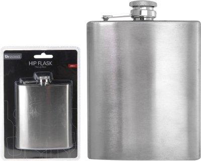 Фляга для алкоголя Excellent Houseware 200 мл (170422590)