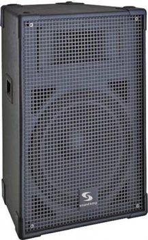 SoundKing SKFI042 (8)