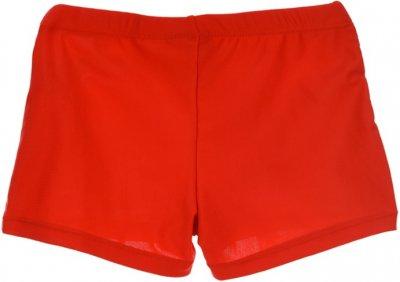 Шорти для купання Disney Beyblade ER1778 Red