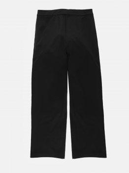Спортивные штаны Nyden W-NFL0006 Черные