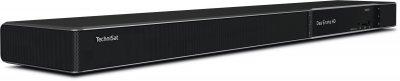 Звуковая панель (саундбар) TechniSat SONATA 1 черная (0000/4790)