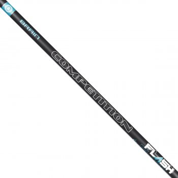 Удилище Brain Flash Pole 6.90 м (18584285)