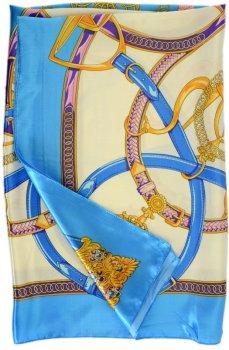Платок Trаum 2496-37 Голубой (4820002496375)