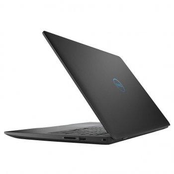 Ноутбук Dell G3 3579 (35G3i716S3G15i-LBK)