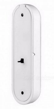 Бездротовий датчик відкриття вікна/двері KERUI D026
