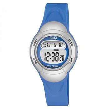Детские часы Q&Q M194J002Y Комбинированн