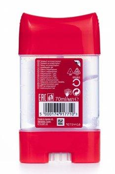 Гелевий дезодорант Old Spice White Water 70 мл (5000174917710)