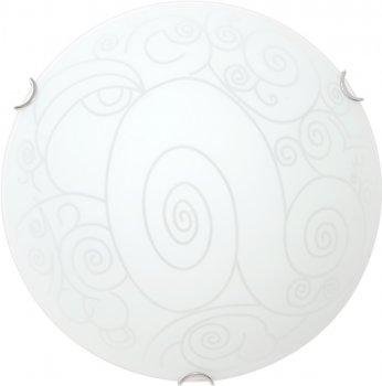 Світильник настінно-стельовий Декора Калейдоскоп 24500 (DE-44225)