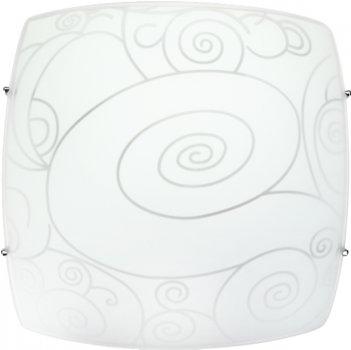 Світильник настінно-стельовий Декора Калейдоскоп 15502 (DE-48266)