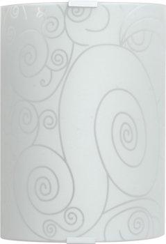 Світильник настінно-стельовий Декора Калейдоскоп 22502 (DE-44237)