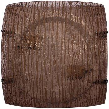 Світильник настінно-стельовий Декора Кора 15402 (DE-48538)