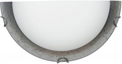 Светильник настенный Декора Аква 24201 (DE-46365)