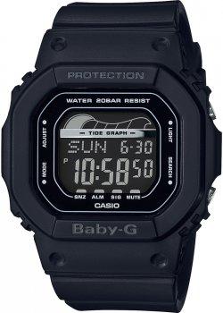 Жіночий годинник CASIO BLX-560-1ER