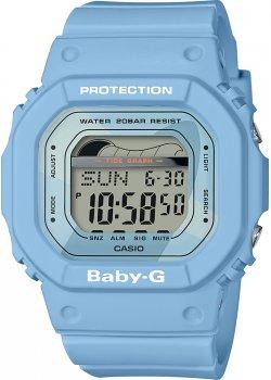 Жіночий годинник CASIO BLX-560-2ER