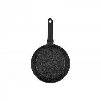 Сковорода Ardesto Gemini Gourmet 22 см (AR1922PF)