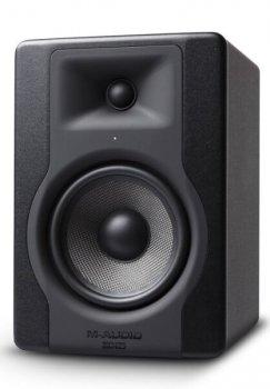 Студійний монітор M-Audio BX5 D3