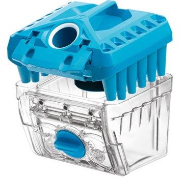 Циклонный фильтр для пылесоса THOMAS Drybox blue (118137)