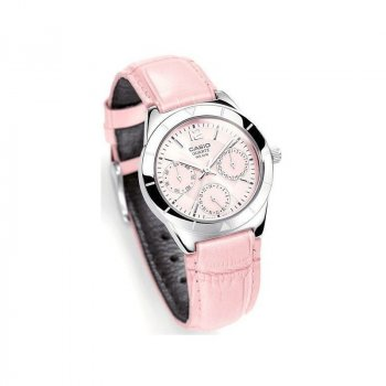 Наручний годинник Casio LTP-2069L-4AVEF