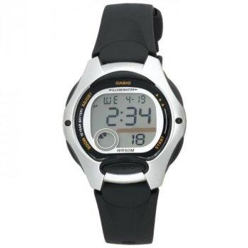 Наручний годинник Casio LW-200-1AVEF