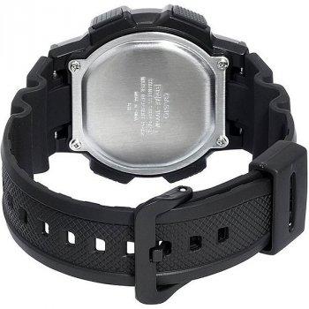 Наручний годинник Casio AE-1000W-1BVEF