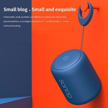 Акустическая система SkyMaxx Sanag, Blue (X6S)