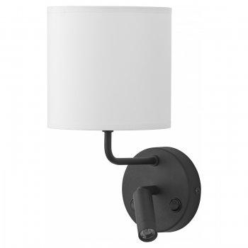 Світильники спрямованого світла TK Lighting 4235 Enzo (tk-lighting-4235)