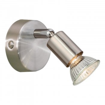 Світильники спрямованого світла Eglo 82192 Mini (eglo-82192)