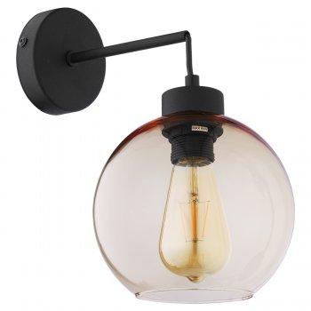 Бра розсіяного світла TK Lighting 4135 Cubus (tk-lighting-4135)
