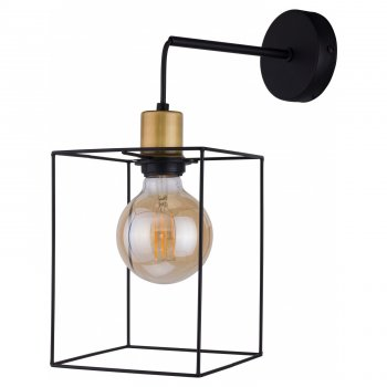 Бра розсіяного світла TK Lighting 4201 Cayo (tk-lighting-4201)