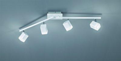 Стельовий світильник Reality Roubaix (R82154131)