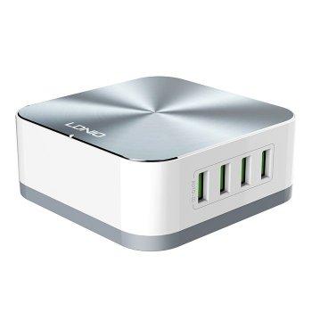 Умное зарядное устройство LDNIO A8101