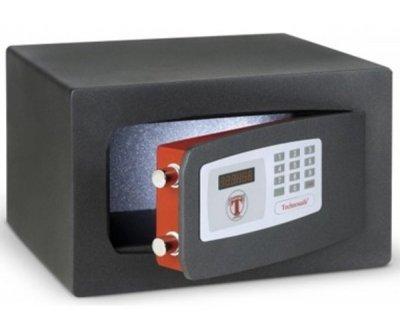 Сейф Technomax MTE/3 (100292)