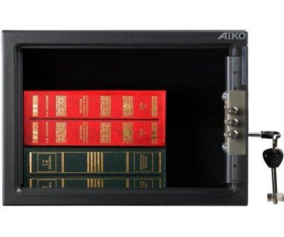 Сейф AIKO Т-250 KL (1001319)