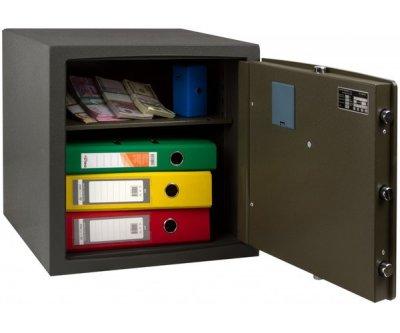 Сейф Safetronics NTR 39E (1001011)