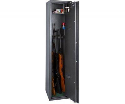 Сейф Safetronics MAXI 3M (100699)