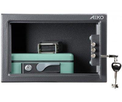 Сейф AIKO Т-200 KL (1001315)