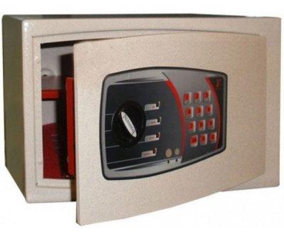 Сейф Technomax 730EL (100290)