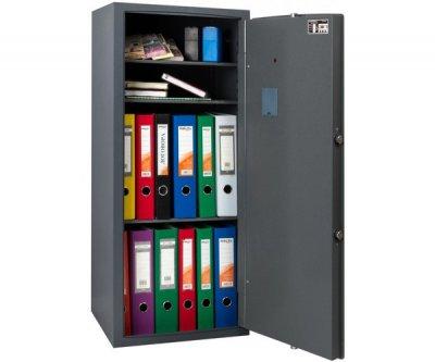 Сейф Safetronics NTL 100ME (1001070)
