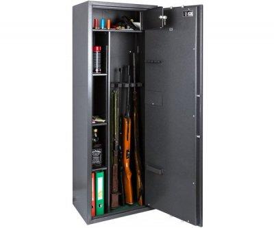 Сейф Safetronics MAXI 5PME/К5 (100977)
