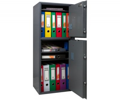 Сейф Safetronics NTL 40М/62М (1001074)