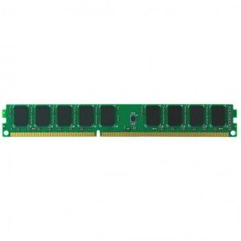 Модуль пам'яті для сервера DDR3 8GB ECC UDIMM 1600MHz 2Rx8 1.35 CL11 GOODRAM (W-MEM16E3D88GL)