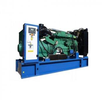 Генератор дизельный EnerSol STDO-430D