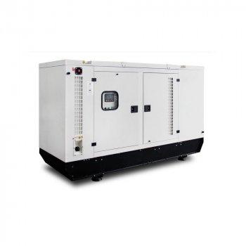 Генератор дизельный EnerSol STSS-1100E