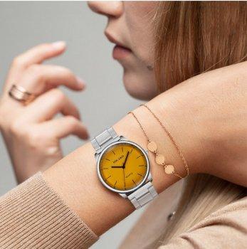 Женские Часы Yolako Color 7754909-1
