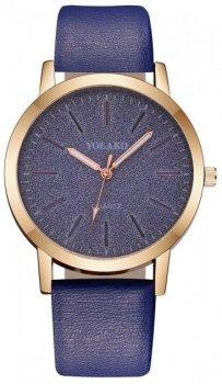 Женские наручные часы Yolako sky lake 7754913-8