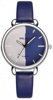 Женские наручные часы Yolako classic 7754892-2