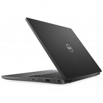 Ноутбук Dell Latitude 7300 (N034L730013ERC_UBU)
