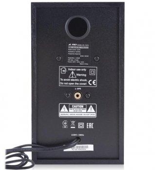Акустична система F&D R219 Black