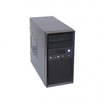 Корпус CHIEFTEC Mesh (CT-01B-450S8)