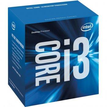 Процесор INTEL Core™ i3 6320 (BX80662I36320)